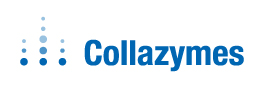 Collazymes